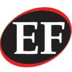 cropped-DMAWEF_logo-II.jpg