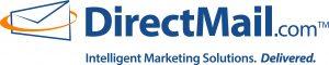 directmail_logo_new_tagline